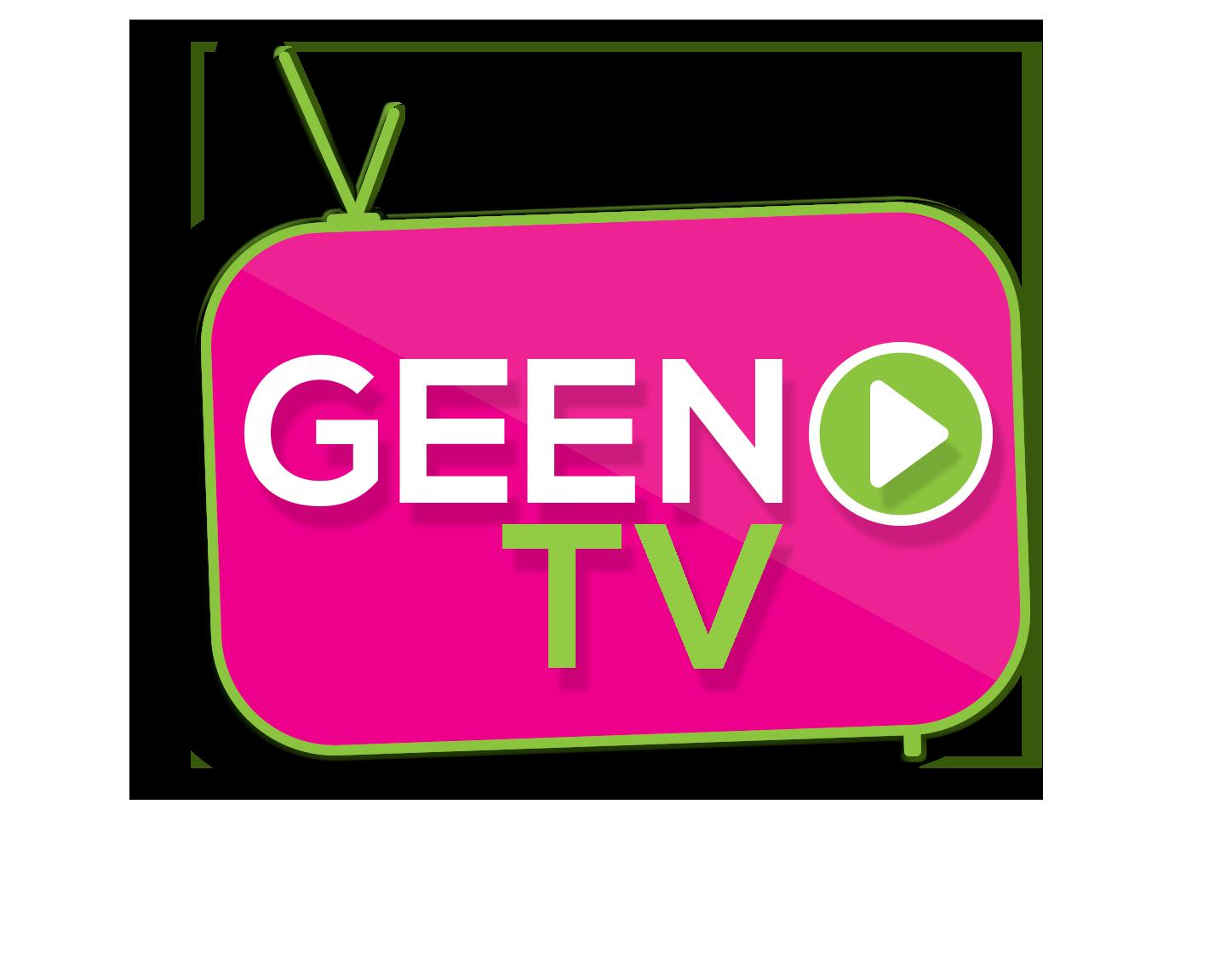 geentv-tvgroen-transparant